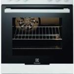 Επισκευή service κουζινών ELECTROLUX