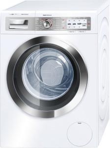 Επισκευή service πλυντηρίων BOSCH