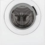 Επισκευή service πλυντηρίων CANDY |Τεχνικός-Βλάβες-Προβλήματα-Πλυντηρίου Ρούχων CANDY |Ανταλλακτικά ΗΛΕΚΤΡΟΣΕΡΒΙΣ