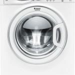 Επισκευή service πλυντηρίων HOTPOINT ARISTON |Τεχνικός-Βλάβες-Προβλήματα-Πλυντηρίου Ρούχων HOTPOINT ARISTON|ΗΛΕΚΤΡΟΣΕΡΒΙΣ