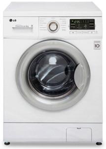 Επισκευή service πλυντηρίων LG