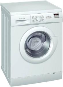 Επισκευή service πλυντηρίων PITSOS