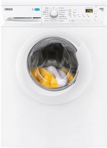 Επισκευή service πλυντηρίων ZANUSSI