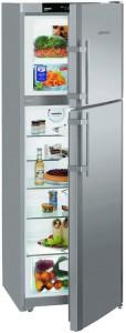 Επισκευή service ψυγείων LIEBHERR