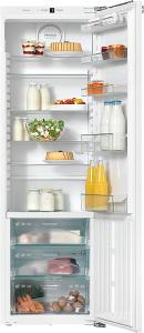 Επισκευή service ψυγείων MΙΕLE