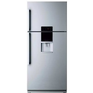 Επισκευή service ψυγείων MORRIS