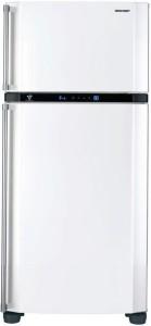 Επισκευή service ψυγείων SHARP
