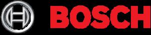επισκευή πλυντηρίου ρούχων bosch ,service τεχνικός ανταλλακτικά