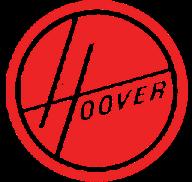 επισκευή πλυντηρίου ρούχων hoover ,τεχνικός service,ανταλλακτικά