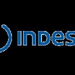 Επισκευή service πλυντηρίων INDESIT|Τεχνικός-Βλάβες-Προβλήματα-Πλυντηρίου Ρούχων INDESIT|Ανταλλακτικά ΗΛΕΚΤΡΟΣΕΡΒΙΣ