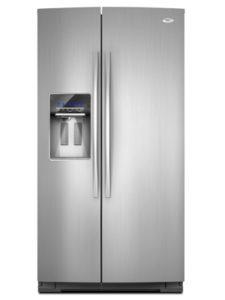 Επισκευή ψυγειοκαταψυκτών & ψυγείων