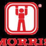 Επισκευή service ψυγείων MORRIS|ΤΕΧΝΙΚΟΣ ΨΥΚΤΙΚΟΣ ΒΛΑΒΕΣ ΑΝΤΑΛΛΑΚΤΙΚΑ MORRIS|ΗΛΕΚΤΡΟΣΕΡΒΙΣ