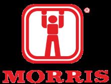 Επισκευές ψυγείων MORRIS SERVICE 6987285037 44037dd5b17
