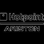 Επισκευή service ψυγείων HOTPOINT ARISTON|ΤΕΧΝΙΚΟΣ ΨΥΚΤΙΚΟΣ ΒΛΑΒΕΣ ΑΝΤΑΛΛΑΚΤΙΚΑ ARISTON|ΗΛΕΚΤΡΟΣΕΡΒΙΣ