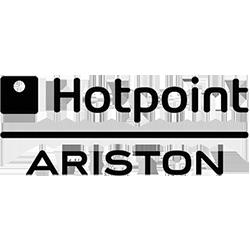 HOTPOINT ARISTON ΓΑΛΑΤΣΙHOTPOINT ARISTON ΓΑΛΑΤΣΙ Archives - 2cbd1045cc9