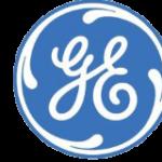 Επισκευή service ψυγείων GENERAL ELECTRIC|ΤΕΧΝΙΚΟΣ ΨΥΚΤΙΚΟΣ ΒΛΑΒΕΣ ΑΝΤΑΛΛΑΚΤΙΚΑ GE|ΗΛΕΚΤΡΟΣΕΡΒΙΣ