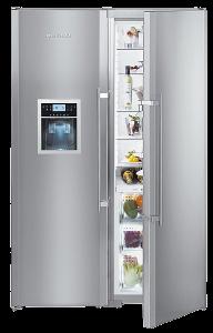 επισκευές ψυγείου liebherr τεχνικός ψυκτικός ανταλλακτικά