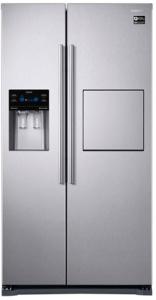 επισκευές ψυγείου samsung τεχνικός ψυκτικός ανταλλακτικά