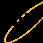 Επισκευή service πλυντηρίων WHIRLPOOL|Τεχνικός-Βλάβες-Προβλήματα-Πλυντηρίου Ρούχων WHIRLPOOL|Ανταλλακτικά ΗΛΕΚΤΡΟΣΕΡΒΙΣ