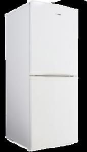 επισκευές ψυγείων candy τεχνικός ψυκτικός ανταλλακτικά