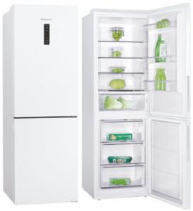 επισκευές ψυγείων morris τεχνικός ψυκτικός ανταλλακτικά 2884be277d9