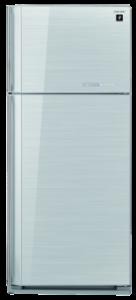 επισκευές ψυγείων sharp τεχνικός ψυκτικός ανταλλακτικά