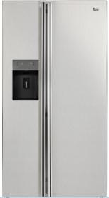 επισκευές ψυγείων teka τεχνικός ψυκτικός ανταλλακτικά βλάβες