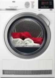 επισκευή πλυντηρίου ρούχων aeg service βλάβες