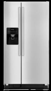 επισκευή ψυγείου ντουλάπα amana τεχνικός ψυκτικός