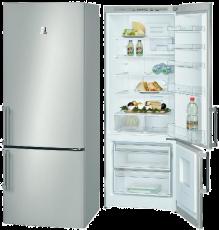 επισκευή ψυγείου πίτσος ψυκτικός