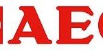 Επισκευή service πλυντηρίων AEG|Τεχνικός-Βλάβες-Προβλήματα-Πλυντηρίου Ρούχων AEG|Ανταλλακτικά ΗΛΕΚΤΡΟΣΕΡΒΙΣ