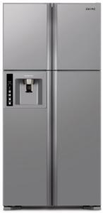 Επισκευές service πλυντηρίων ψυγείων κουζινών ,επισκευή service ψυγείων