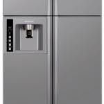 Επισκευές service πλυντηρίων ψυγείων κουζινών |Επισκευή οικιακών ηλεκτρικών συσκευών|Ψυκτικός Αθήνα|ELEKTROSERVICE