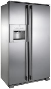 τεχνικός ψυγείου aeg