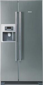 BOSCH service ψυγείου τεχνικός ψυκτικός ανταλακτικά
