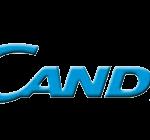 Επισκευή service ψυγείων CANDY|ΤΕΧΝΙΚΟΣ ΨΥΚΤΙΚΟΣ ΒΛΑΒΕΣ ΑΝΤΑΛΛΑΚΤΙΚΑ CANDY|ΗΛΕΚΤΡΟΣΕΡΒΙΣ