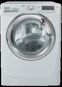 HOOVER πλυντήρια ρούχων service,επισκευή τεχνικός