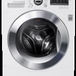 Επισκευή service πλυντηρίων LG|Τεχνικός-Βλάβες-Προβλήματα-Πλυντηρίου Ρούχων LG|ΗΛΕΚΤΡΟΣΕΡΒΙΣ