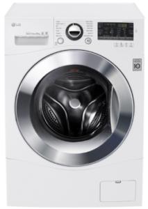 LG πλυντήρια ρούχων service ,βλαβες προβλήματα