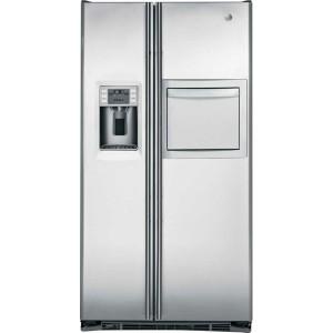 Επισκευή service ψυγείων GENERAL ELECTRIC