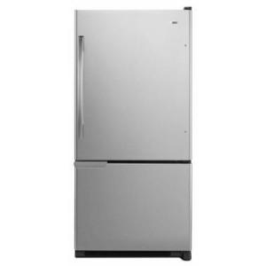 Επισκευή service ψυγείων AMANA