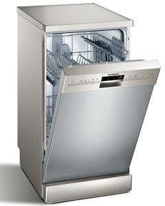 Επισκευές service πλυντηρίων ψυγείων κουζινών ,Επισκευές πλυντηρίων πιάτων