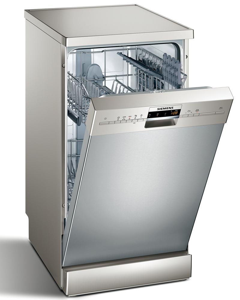 Επισκευή πλυντηρίων πιάτων ELEKTROSERVICEΕπισκευή πλυντηρίων πιάτων ... d61ce2102c2