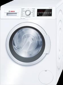 bosch πλυντήρια ρούχων service τεχνικός