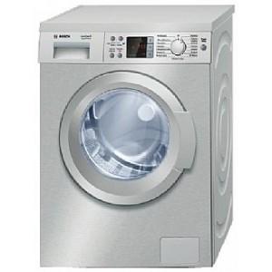 Επισκευή πλυντηρίων ρούχων
