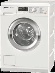 miele πλυντήρια ρούχων service βλάβες προβληματα