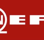Επισκευή service πλυντηρίων πιάτων NEFF|Τεχνικός Βλάβες πλυντηρίου πιάτων NEFF|