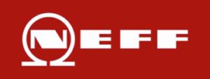 επισκευή πλυντηρίου πιάτων neff, τεχνικός service βλάβες