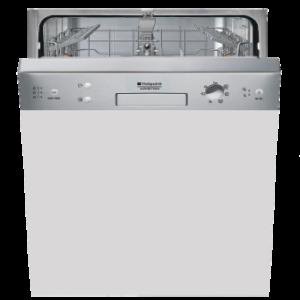 HOTPOINT ARISTON πλυντήρια πιάτων service