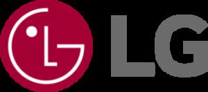 LG πλυντήρια πιάτων service, τεχνικός